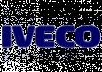 Voiture importée : Votre Certificat de conformité Iveco