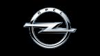 Comment commander mon certificat de conformité Opel ?