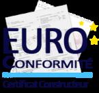 Euro Conformité France : le numéro 1 du certificat de conformité en France